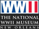 The National WWII Museum New Orleans